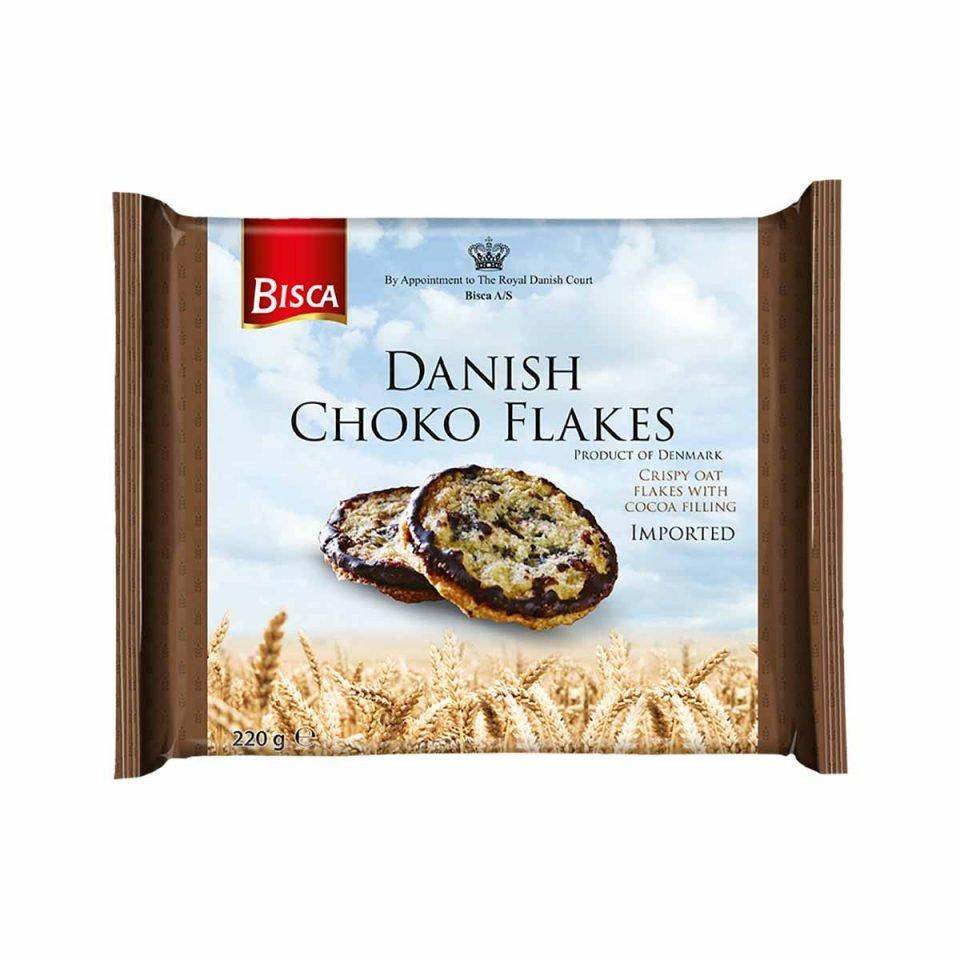 Choko-flakes-Bisca
