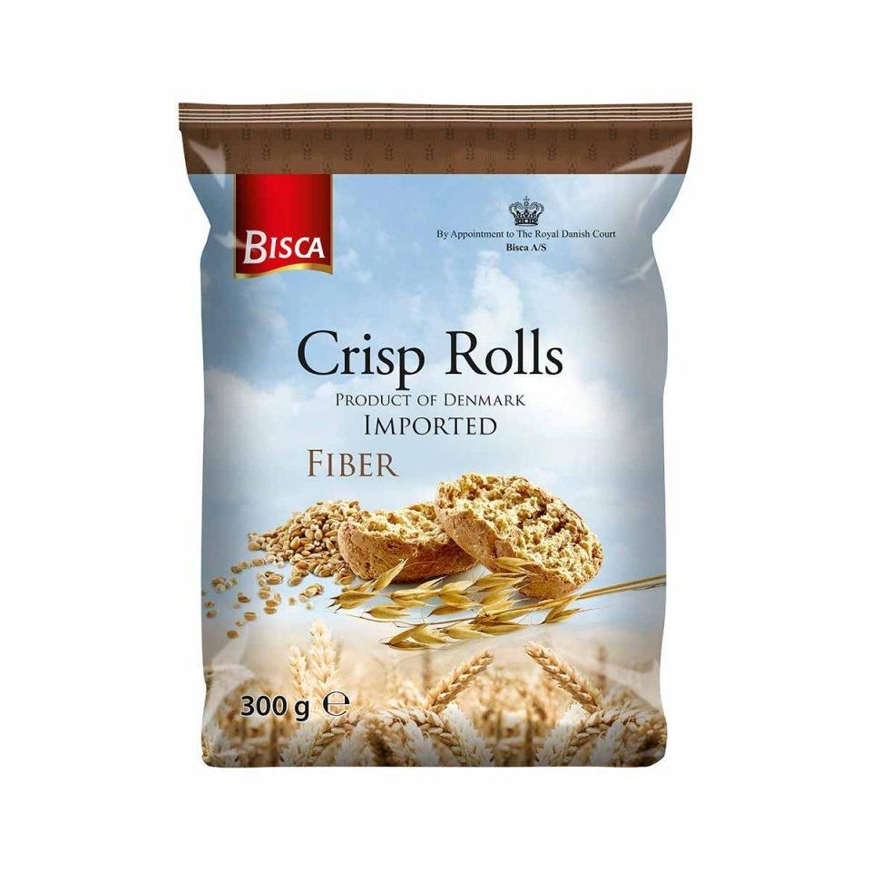 Crisp-Rolls-Bisca
