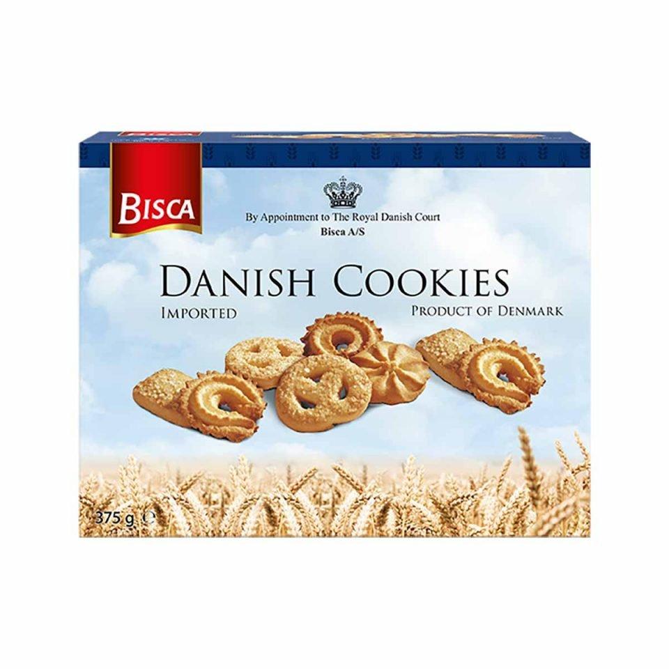 Danish-Cookies-Bisca