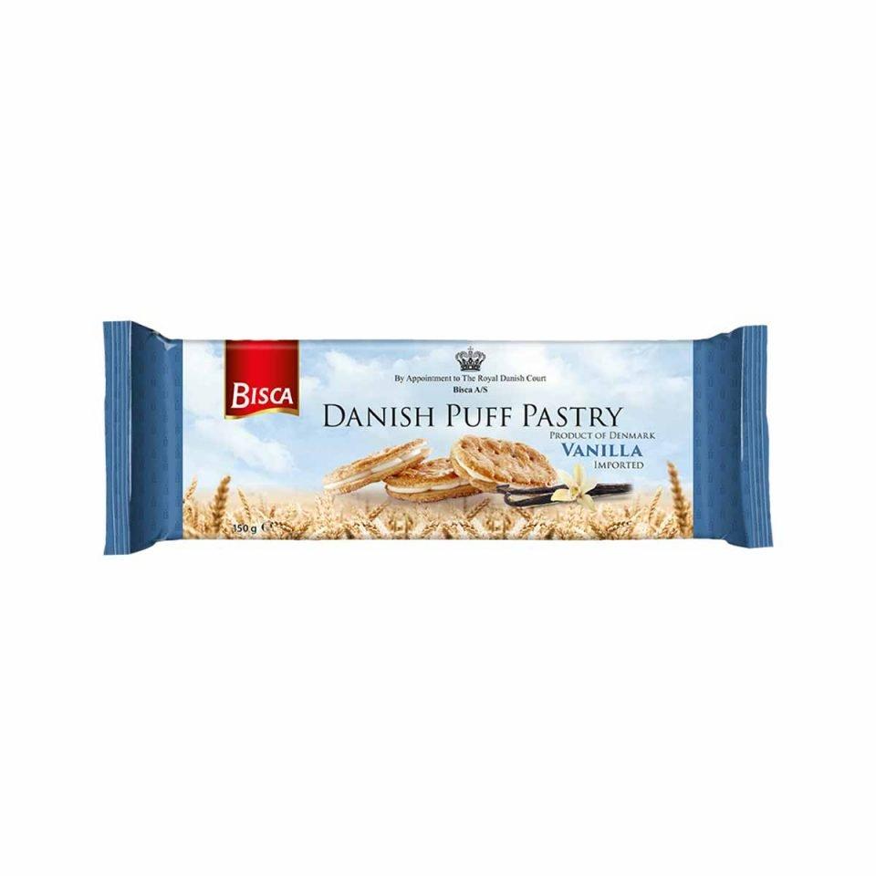Danish-Puff-Pastry-Vanilla-Bisca
