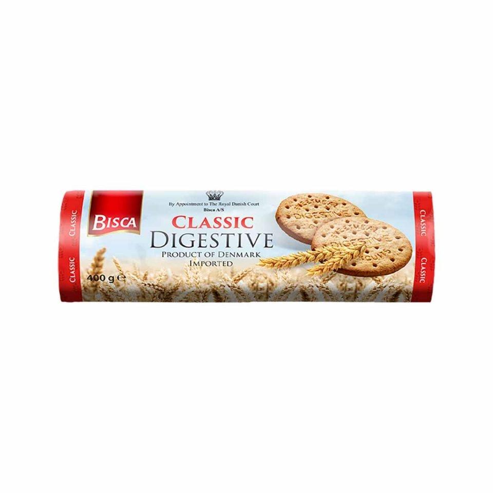 Digestive-Classic-Bisca