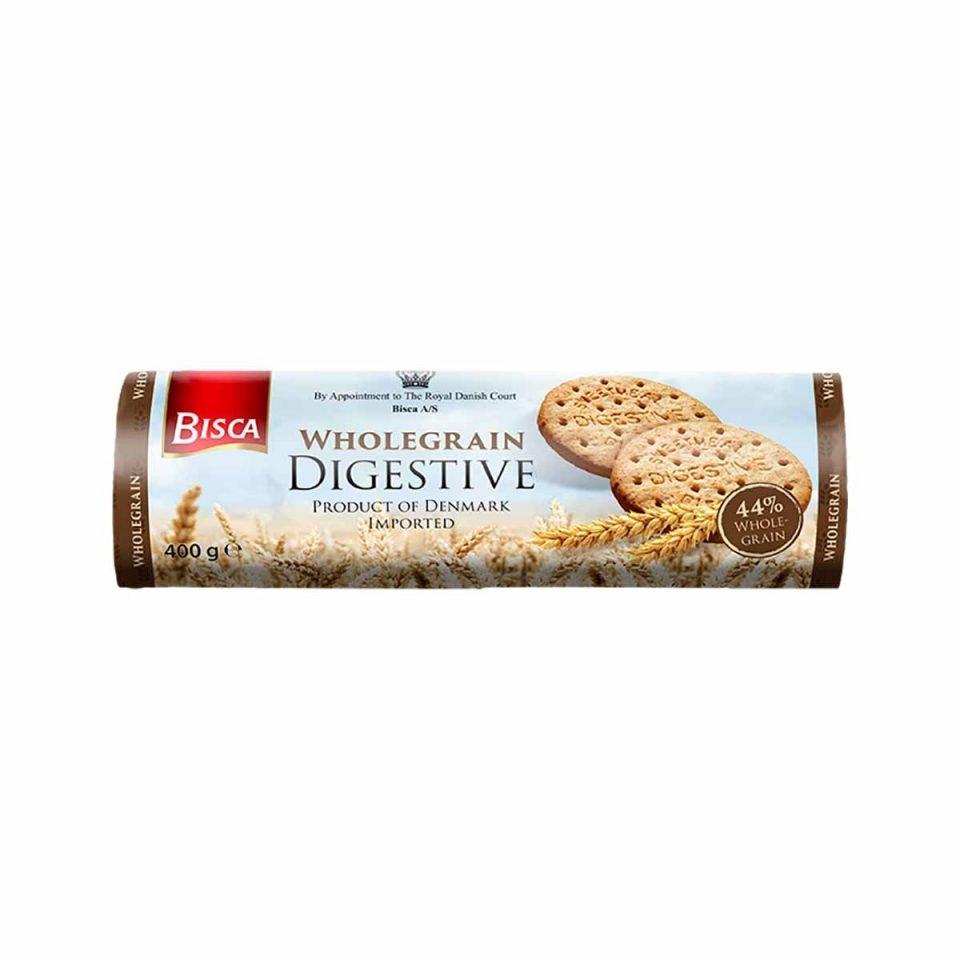 Digestive-Whole-grain-Bisca
