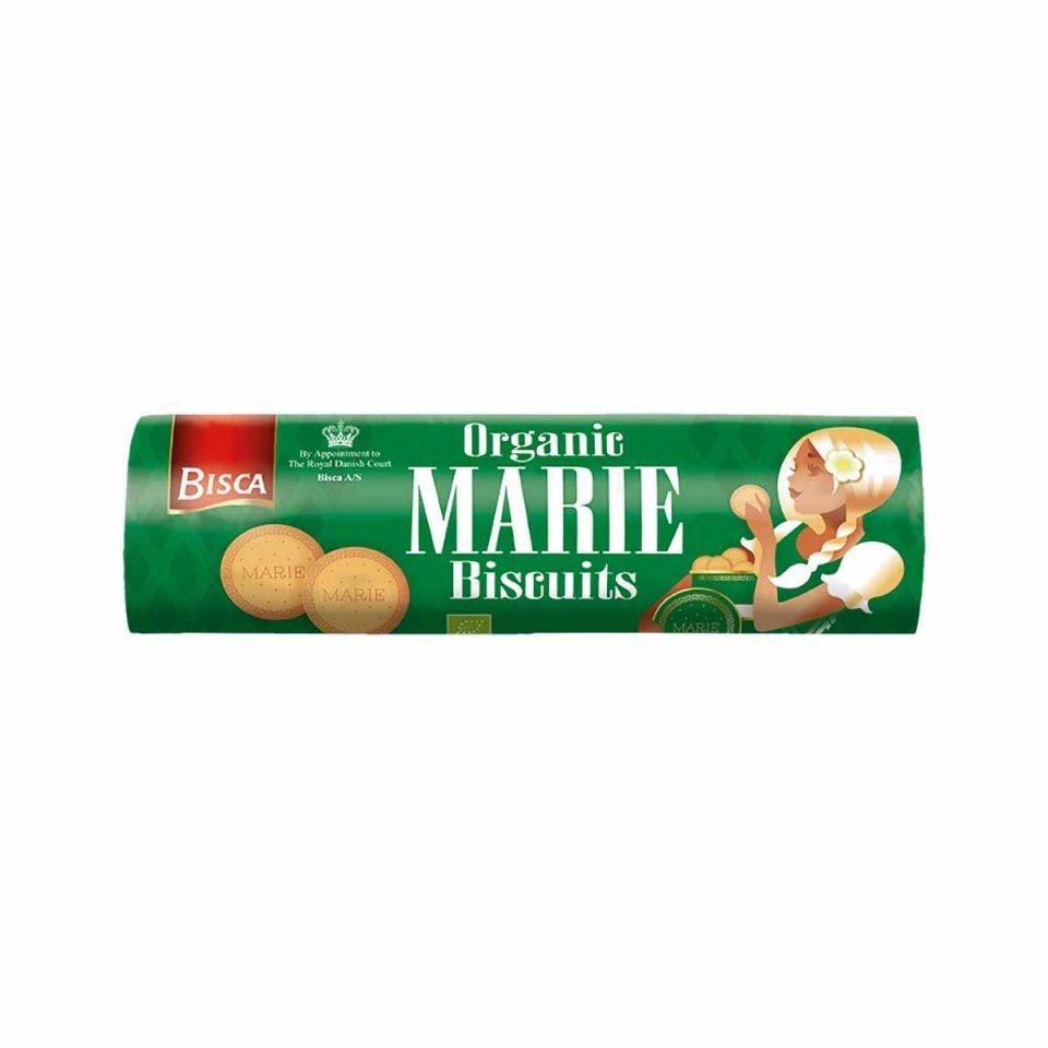 Marie-Biscuits-Organic-Bisca