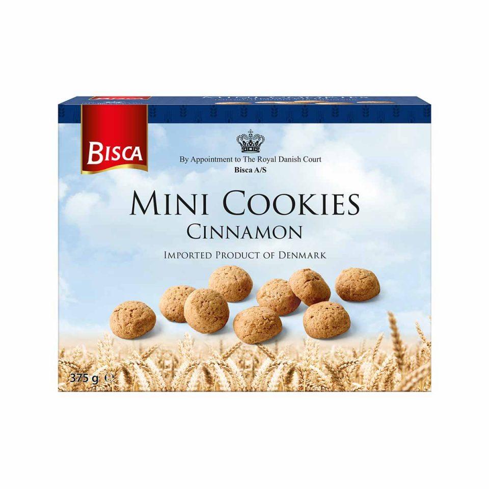 Mini-Cookies-Cinnamon-Bisca-landscape