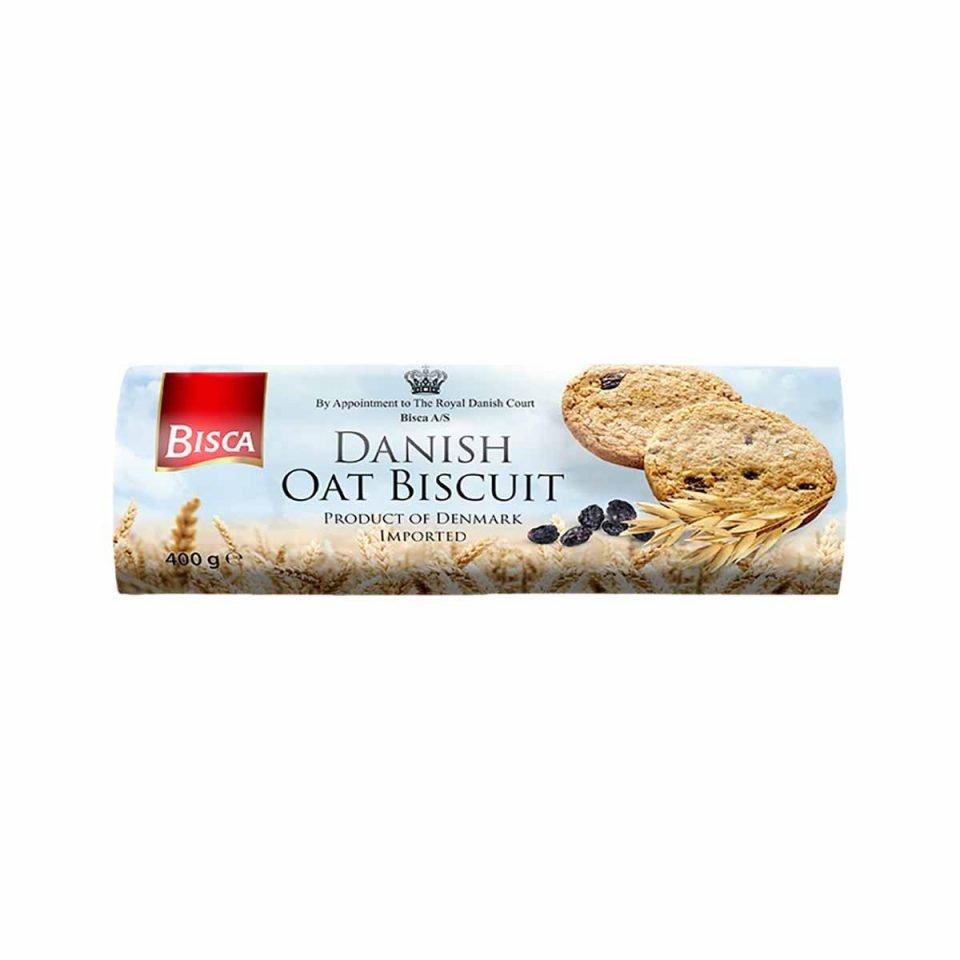 Oat-Biscuit-Bisca