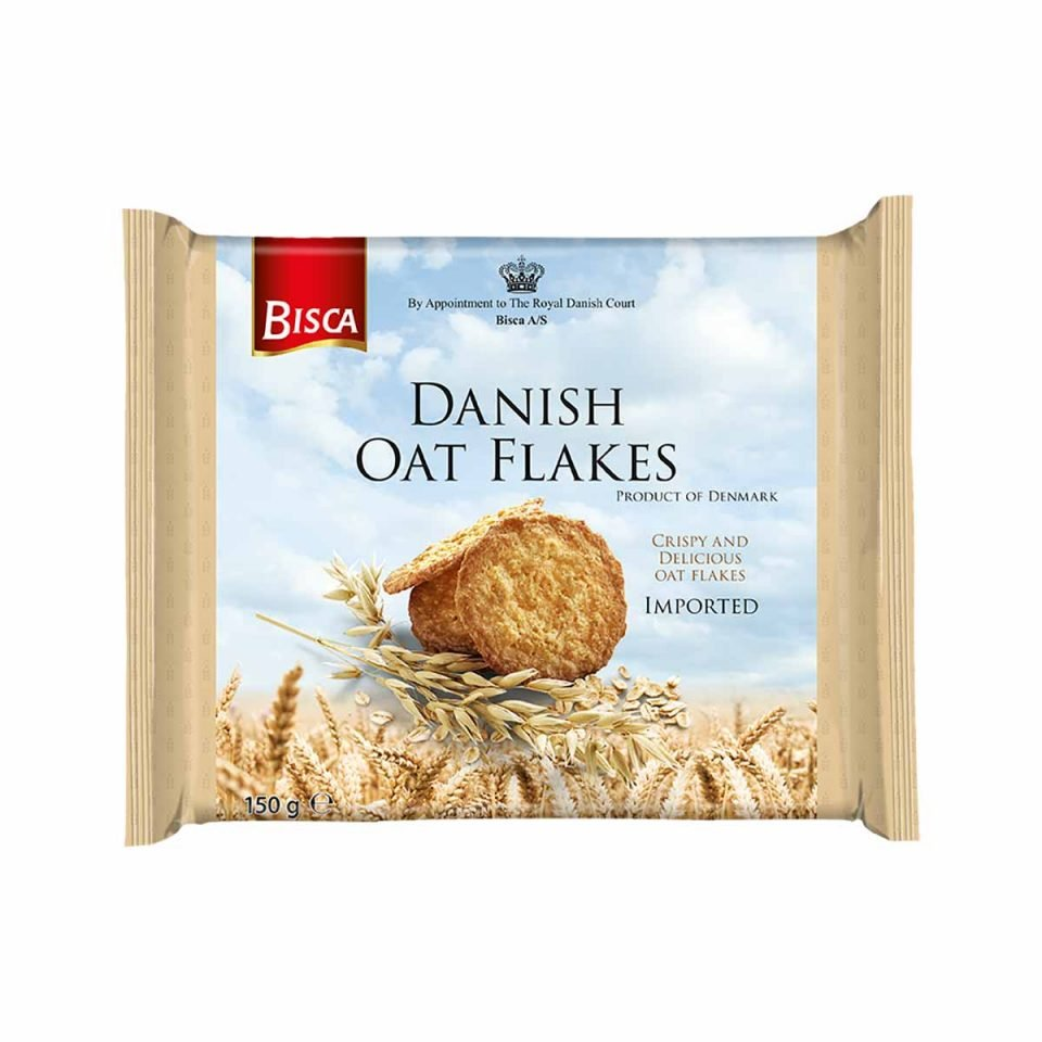 Oat-Flakes-Bisca