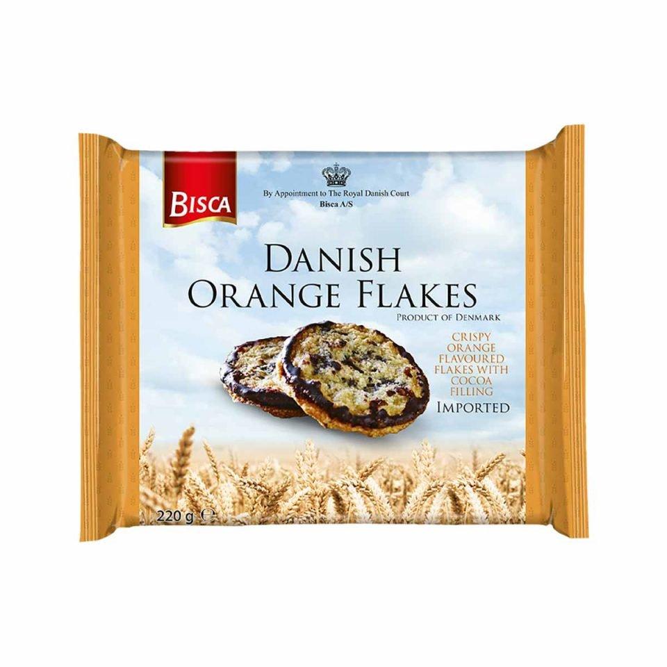 Orange-Flakes-Bisca