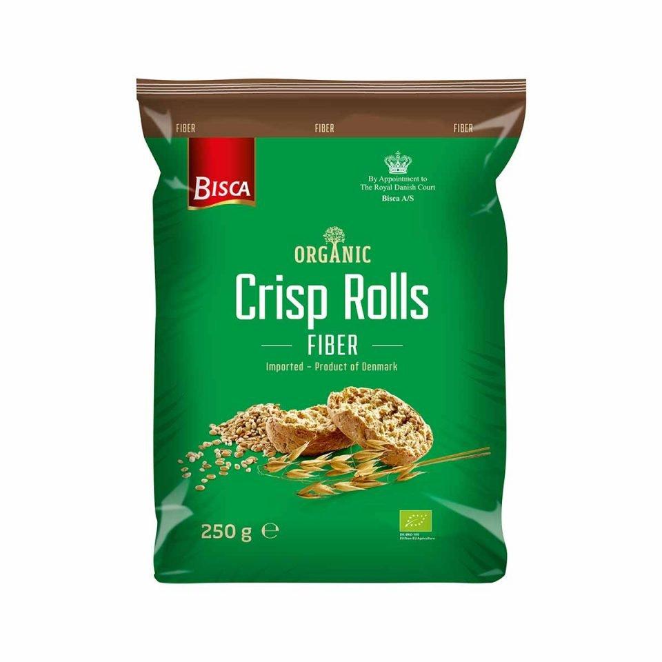 Organic-Crisp-Rolls-Bisca