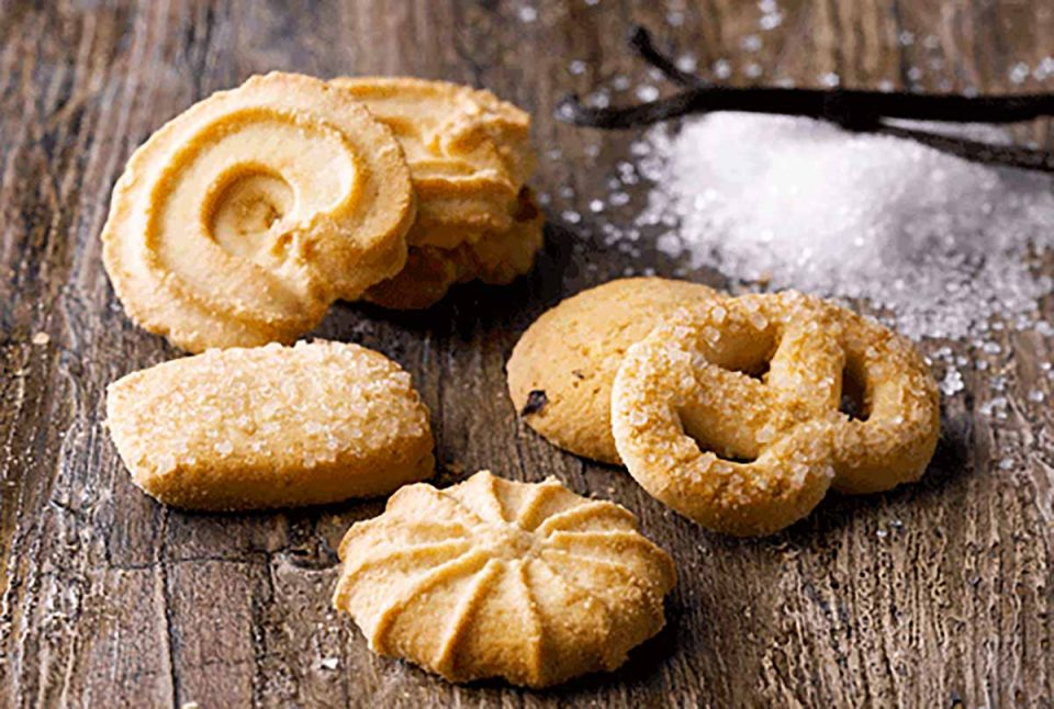 stemning-Danish-Cookies-Christmas