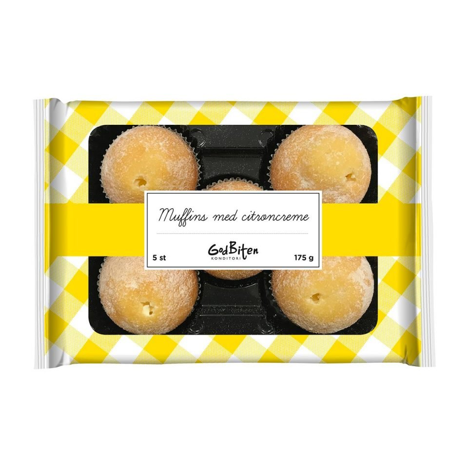 Godbiten-Muffins-med-citroncreme